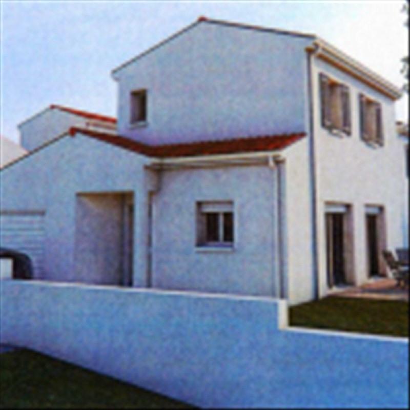 Sale house / villa Royan 315848€ - Picture 2