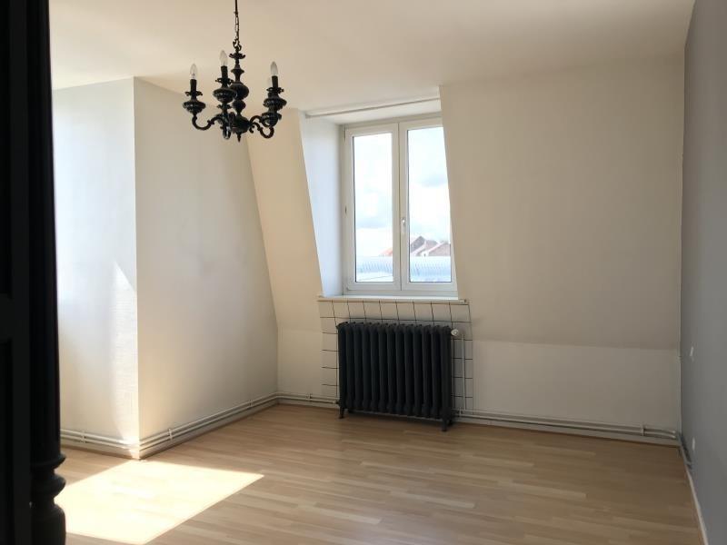 Location appartement Armentieres 695€ CC - Photo 4