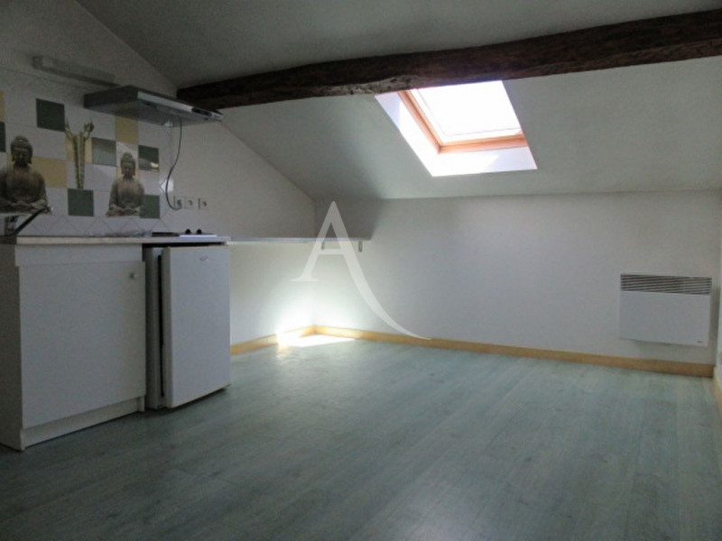 Location appartement Perigueux 295€ CC - Photo 2