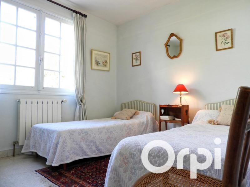 Deluxe sale house / villa Saint palais sur mer 585200€ - Picture 6