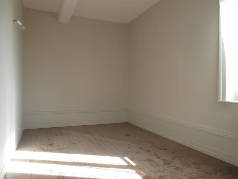 Vente appartement Genay 125000€ - Photo 4