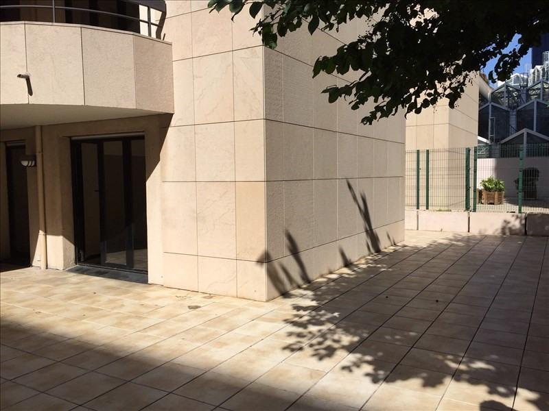 Appartement Rueil Malmaison - 4 pièce(s) - 107.5 m2