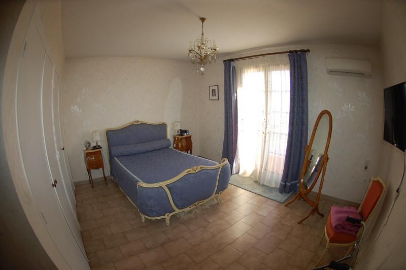 Sale house / villa La seyne sur mer 495000€ - Picture 9