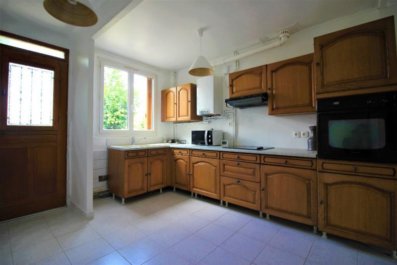 Sale house / villa Conflans sainte honorine 249900€ - Picture 3