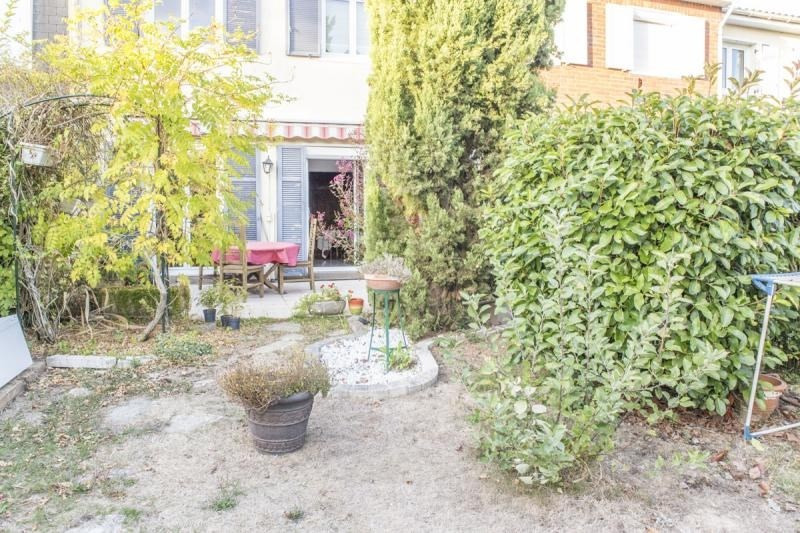 Vente maison / villa Elancourt 345 000€ - Photo 8