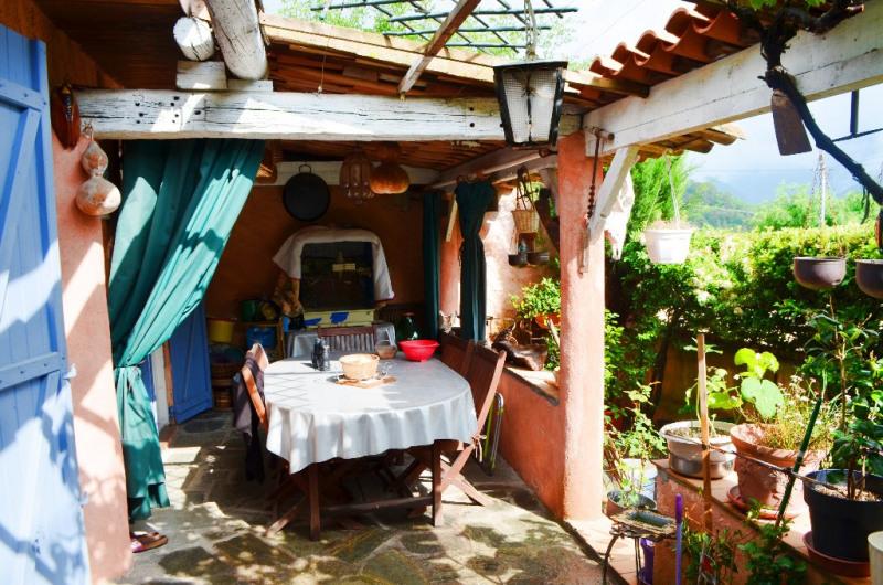 Vente maison / villa Roquesteron 199990€ - Photo 3