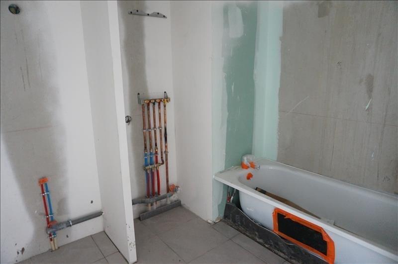 Vente appartement Toulouse 206500€ - Photo 3