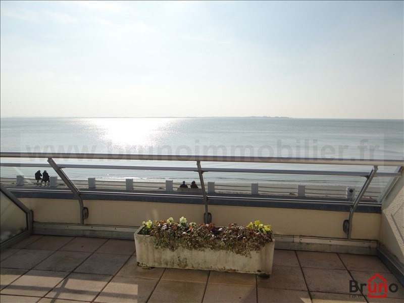 Vente appartement Le crotoy  - Photo 14