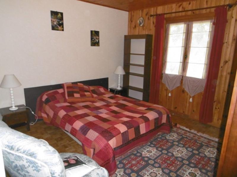 Vente maison / villa Boissy le chatel 220000€ - Photo 9