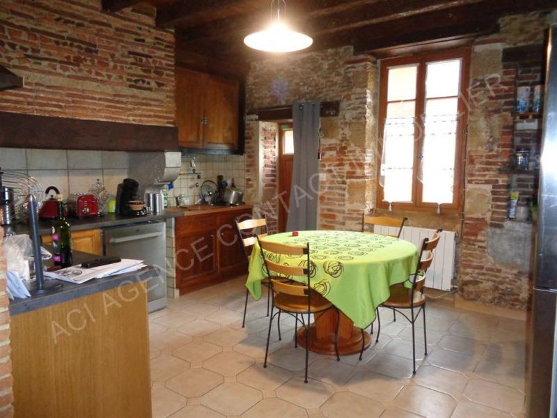 Sale house / villa Mont de marsan 173000€ - Picture 1