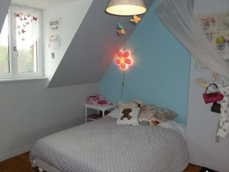 Vente de prestige maison / villa Honfleur 798000€ - Photo 5