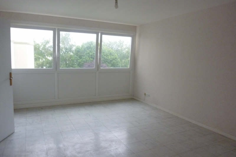 Vente appartement Herouville st clair 57 000€ - Photo 3