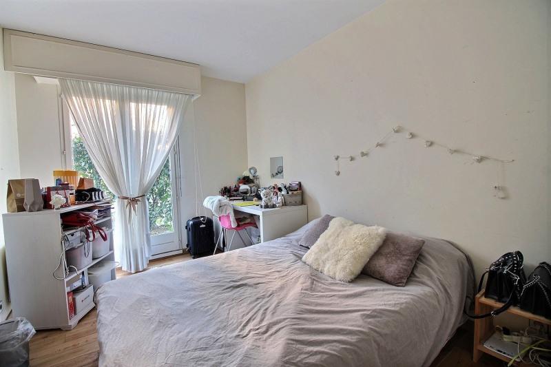 Vente appartement Châtillon 650000€ - Photo 5