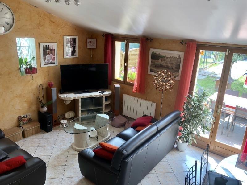 Vente maison / villa Carrieres sur seine 417000€ - Photo 3