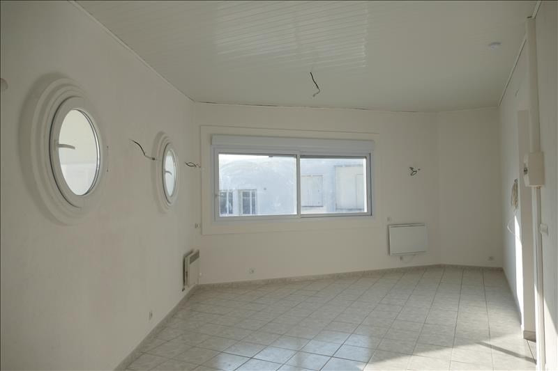 Vente appartement Royan 190 800€ - Photo 2
