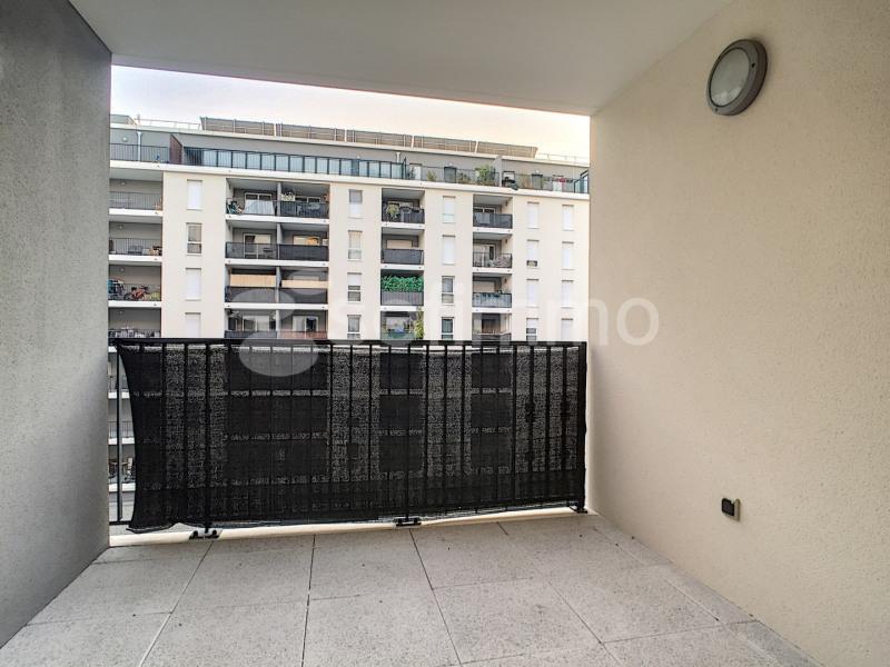 Location appartement Marseille 10ème 750€ CC - Photo 9