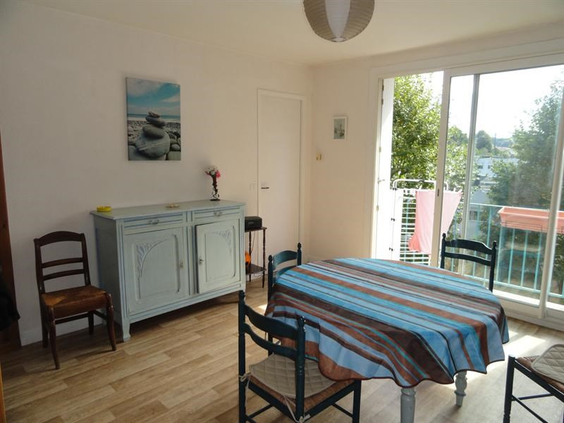 Location temporaire appartement Bayonne 900€ - Photo 5