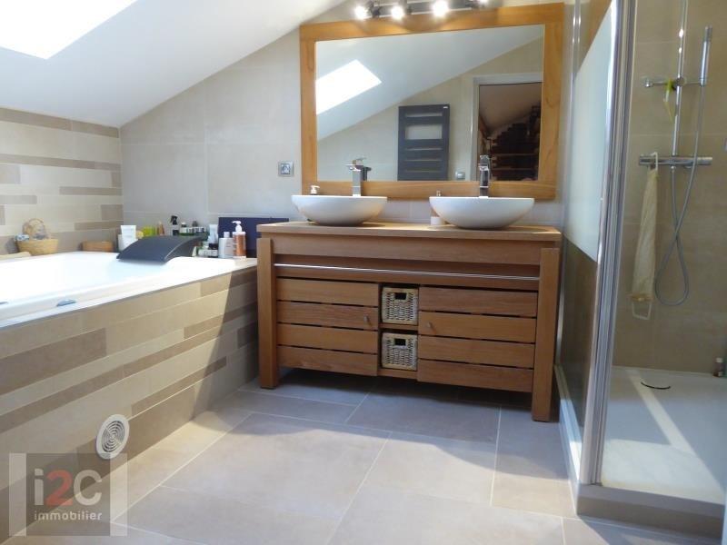 Venta  apartamento Peron 390000€ - Fotografía 8