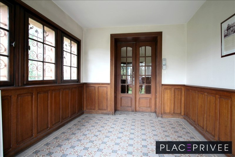Sale empty room/storage Nancy 835 000€ - Picture 4