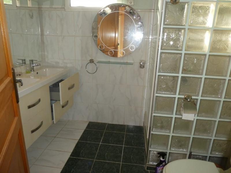 Producto de inversión  casa Ste luce 390000€ - Fotografía 14