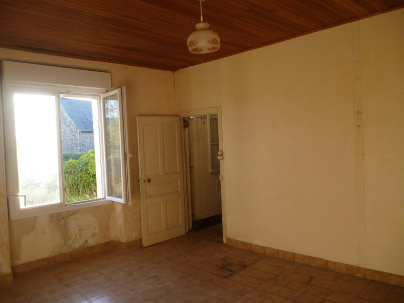 Vente maison / villa Erdeven 296 800€ - Photo 11