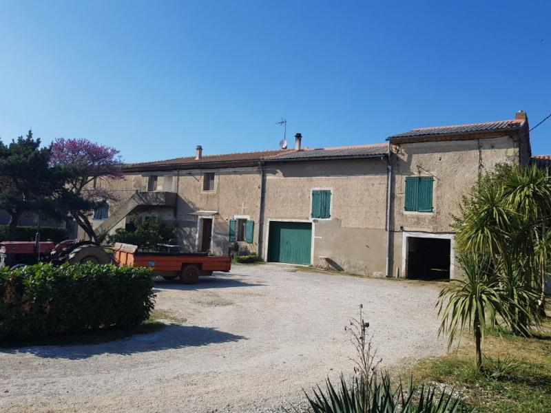 Vente de prestige maison / villa Vestric et candiac 693000€ - Photo 11