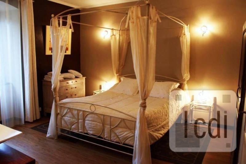Vente de prestige maison / villa Saint-lager-bressac 890000€ - Photo 3