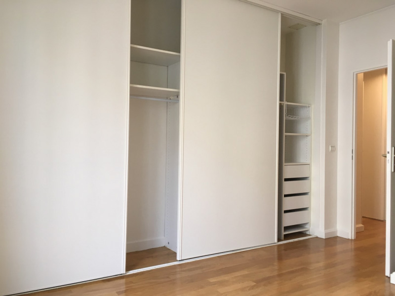 Location appartement Neuilly-sur-seine 2 975€ CC - Photo 6