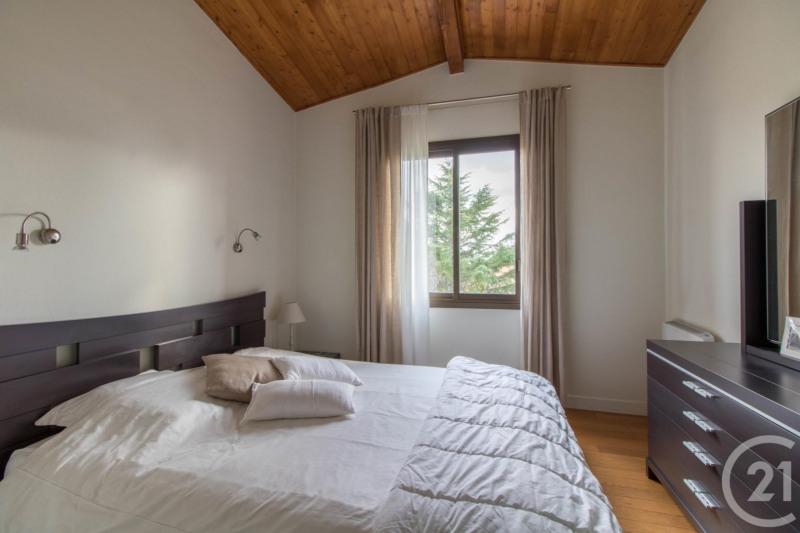 Location maison / villa Tournefeuille 2100€ CC - Photo 13