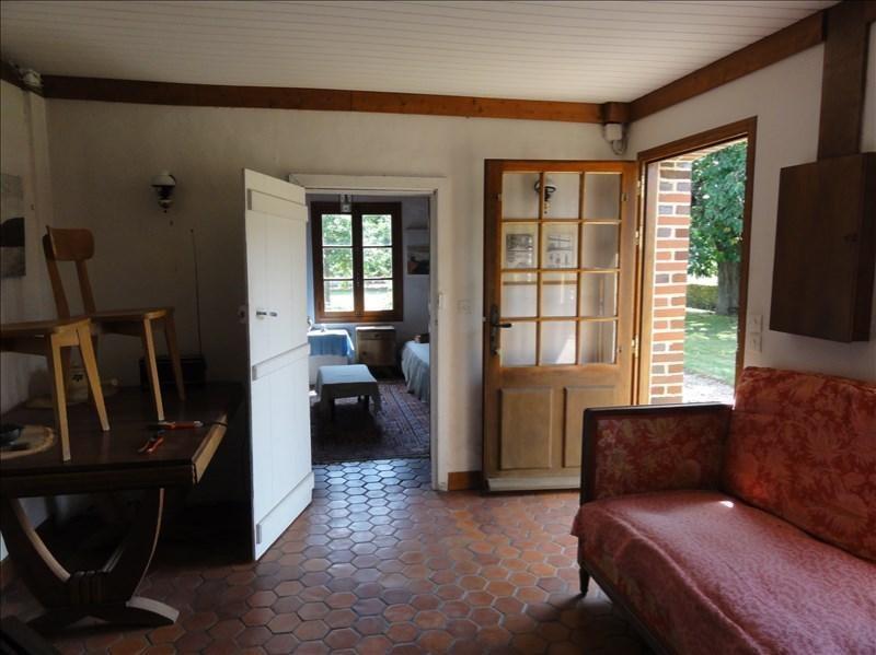 Vente maison / villa Le neubourg 163000€ - Photo 13