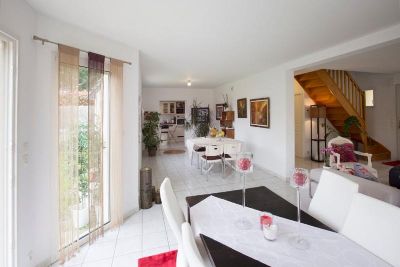Vente maison / villa Saint gregoire 529000€ - Photo 1
