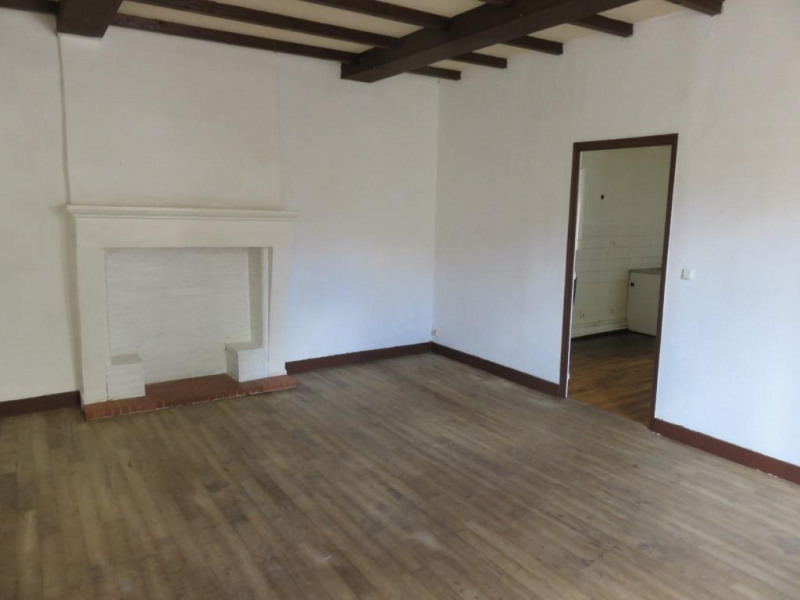 Vente appartement Lalinde 69 000€ - Photo 1