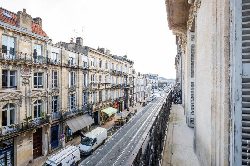 豪宅出售 公寓 Bordeaux 750000€ - 照片 5