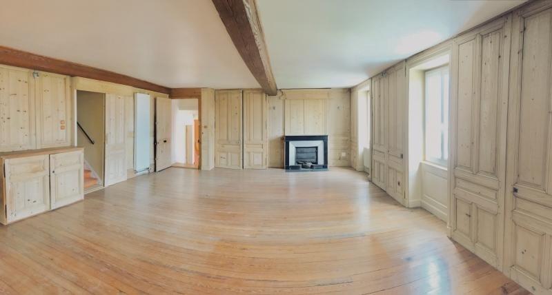 Vendita casa Arnas 495000€ - Fotografia 8