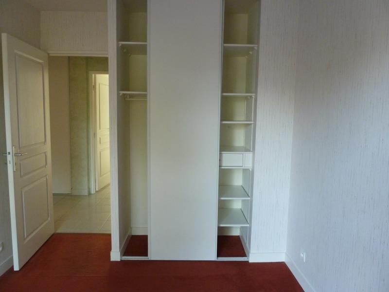 Location appartement La baule 870€ CC - Photo 9