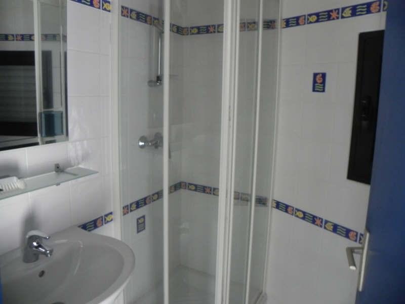 Vente maison / villa Perros guirec 398860€ - Photo 8