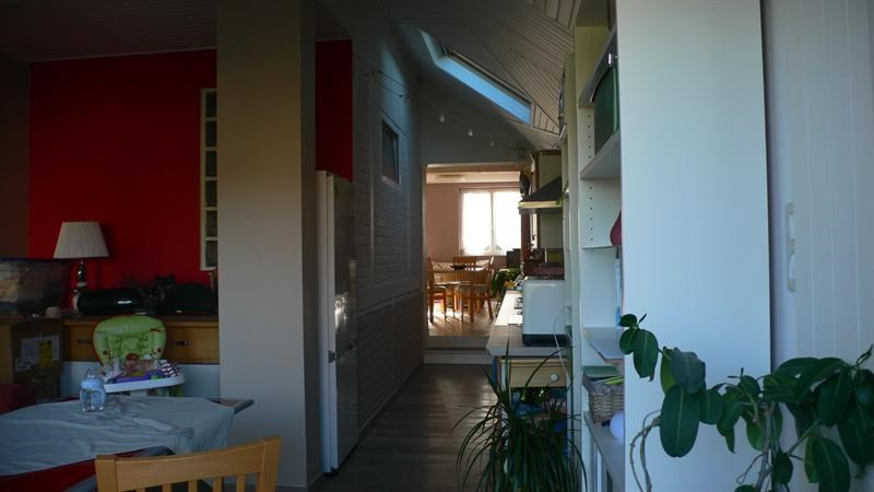 Vente maison / villa Lille loos 235 000€ - Photo 3