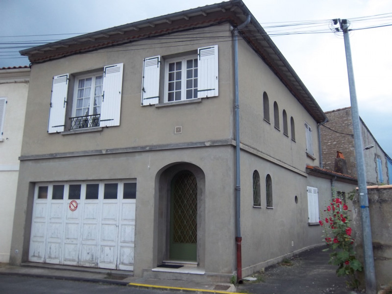 Vente maison / villa La tremblade 325 400€ - Photo 2