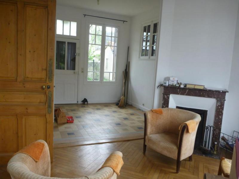 Sale house / villa Lisieux 210000€ - Picture 3
