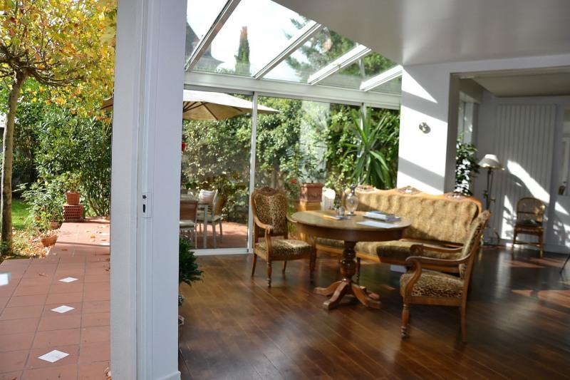 Vente maison / villa Colombes 1560000€ - Photo 6