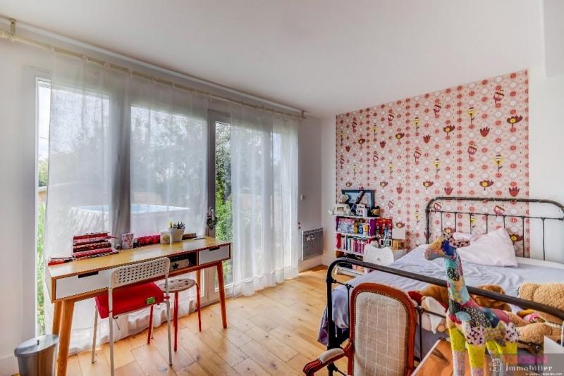 Vente maison / villa Baziege 2 pas 336000€ - Photo 9