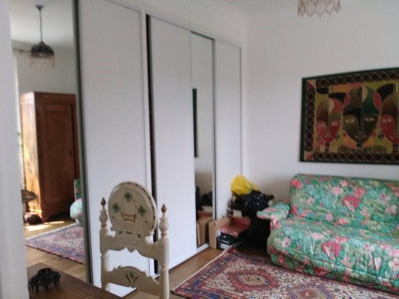 Sale house / villa Terrasson lavilledieu 150500€ - Picture 4