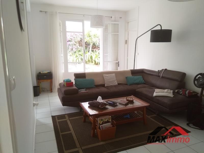 Vente maison / villa Le tampon 380000€ - Photo 4