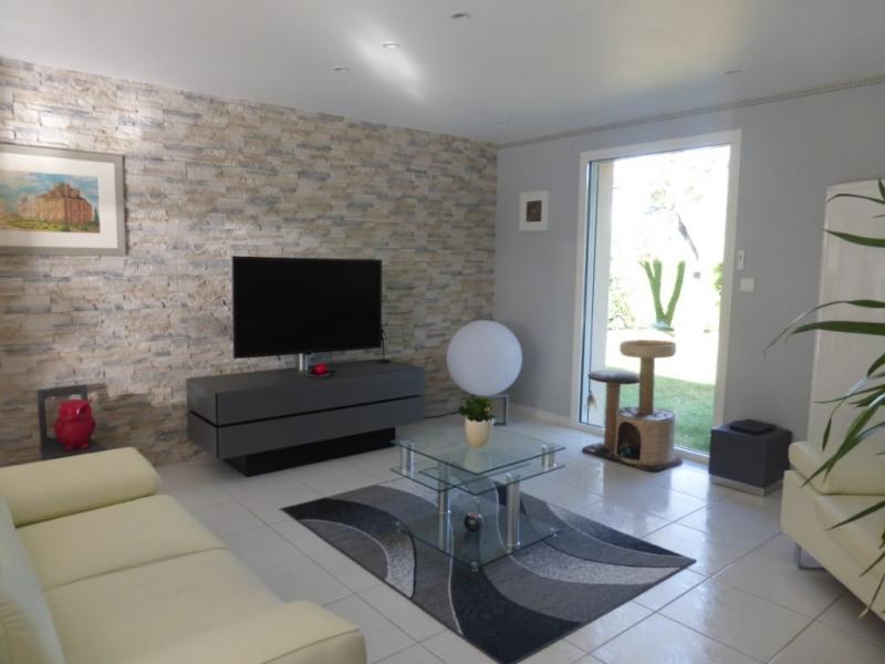 Vente maison / villa Savenay 350460€ - Photo 5