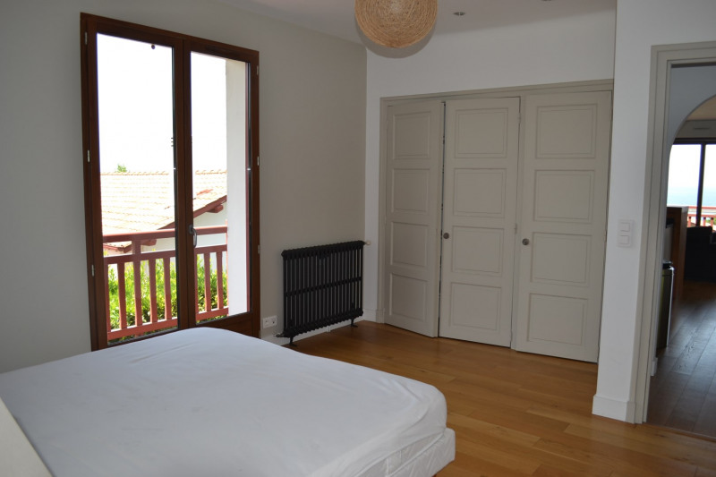 Rental apartment Ciboure 1 490€ CC - Picture 8