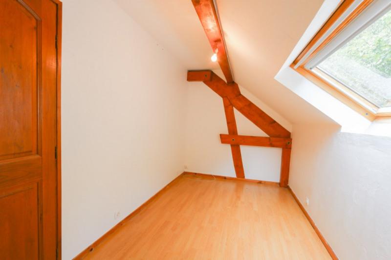 Sale house / villa La chapelle du mont du chat 248990€ - Picture 8