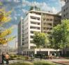 Vente appartement Lyon 3ème (69003)