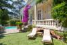 Cannes Appartement/Villa Proximité des plages Cannes